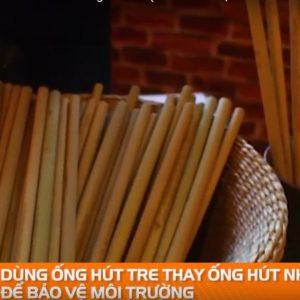 ong-hut-tre-htv7-noi-ve-ong-hut-tre-onghuttre.vn