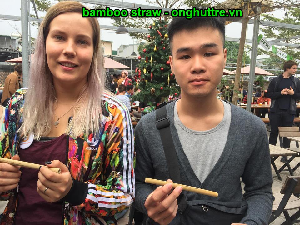 bamboo-straw