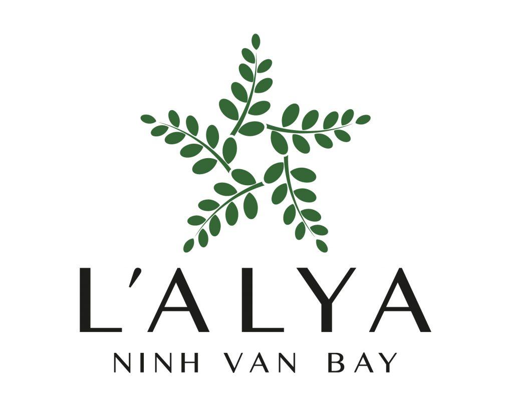 logo lalya